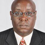 Paul Ngotho